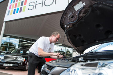 The Car Shop >> Carshop The Car People Is Now Carshop Carshop Co Uk
